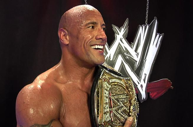 The Royal Rumble has played host to some of the most memorable WWE Championship wins