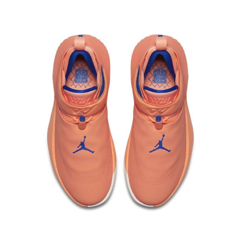 ab69ae4da57e7b NBA Sneaker Rumors  Jordan Fly Next set to be Russell Westbrook s ...