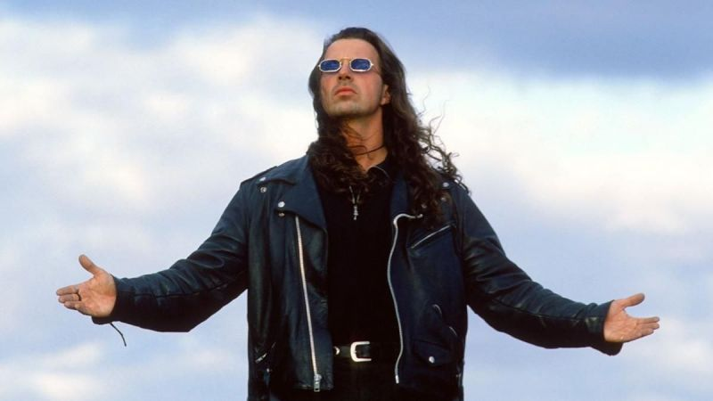 Don Callis looks to change the future of Impact Wrestling