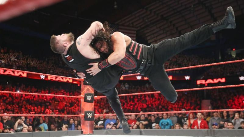 page 2 5 wwe wrestlers who deliver the best spear