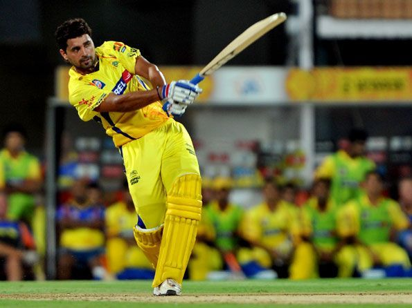 Image result for Vijay CSK