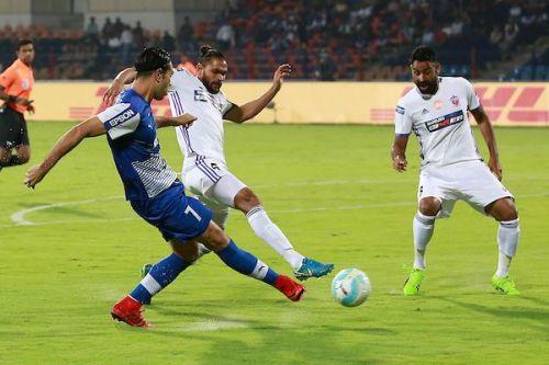 Bengaluru FC