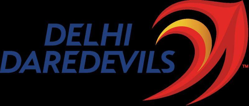 Image result for delhi daredevils logo