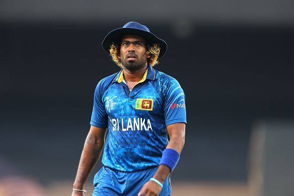 srilankas cricket jersey best