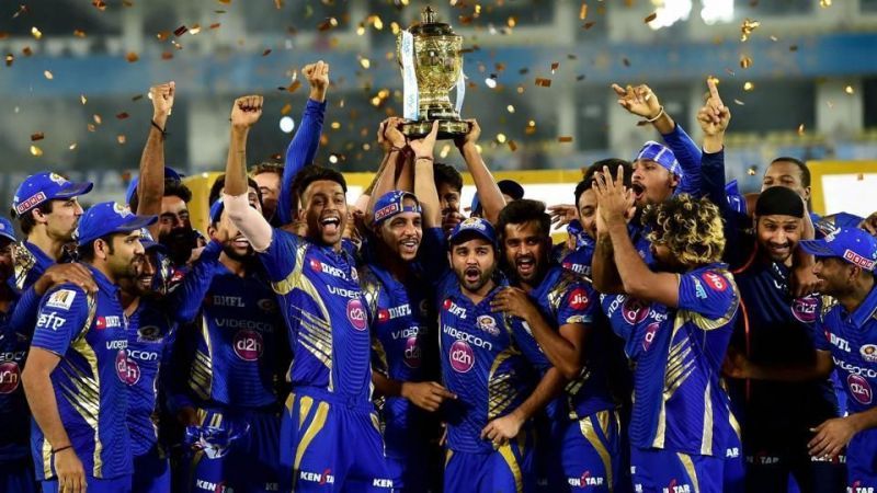 Amongst all the franchise leagues, IPL is the best by some margin.