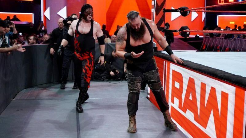 Azerbaijan Grand Prix >> From the WWE Rumor Mill: Kane is in Las Vegas for Monday ...