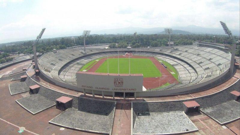 estadio-olimpico-universitario