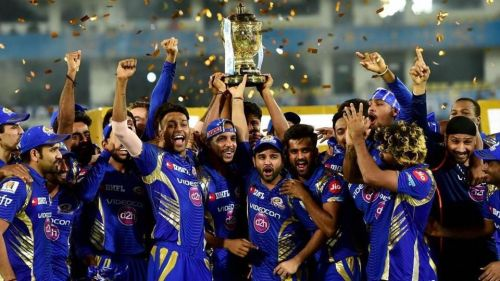 Will Rohit Sharma & Co. be able to recreate the magic in 2018