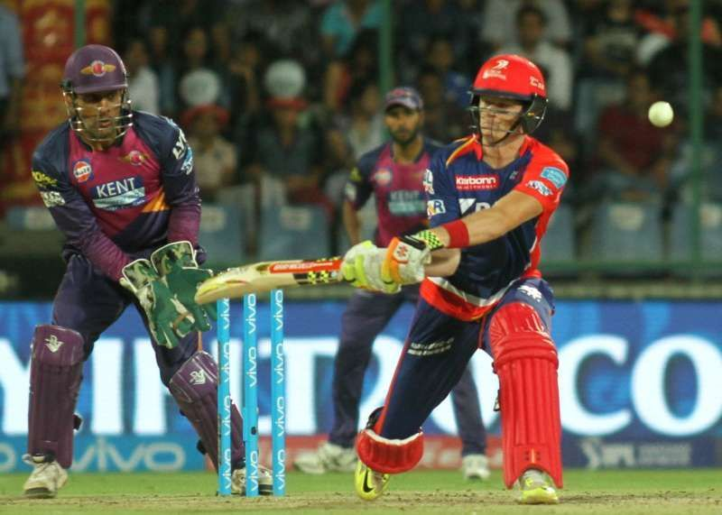 Billings will play for CSK this season