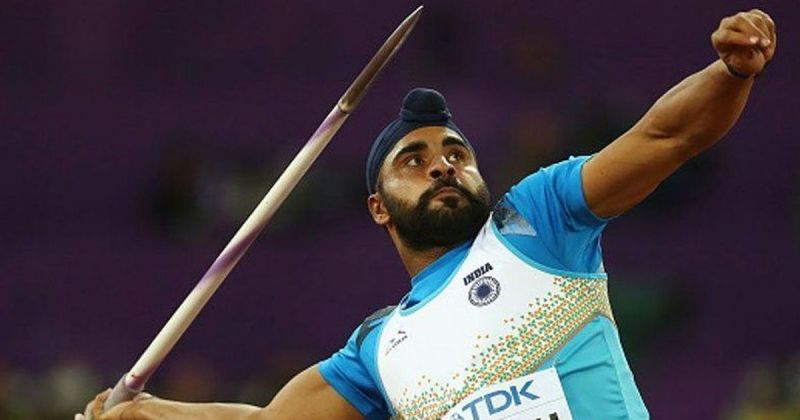 Indian athletes bag gold, silver and bronze on opening day of Asian on chevy beat, samsung beat, modifikasi beat, afib heart beat, mugen beat, smart beat, the word beat,