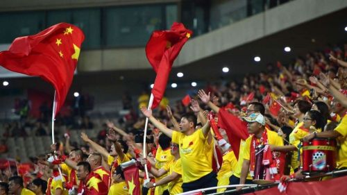 The Chinese Super League has little to offer of value