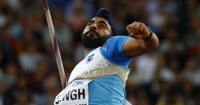 Asian games invitational tournament day 2 india extend tally to 15 davinder singh kang stopboris Choice Image
