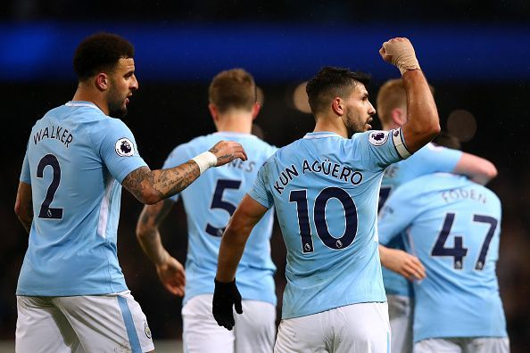 Manchester City 5-1 Leicester City: 5 Talking Points on hull city, dover city, coventry city, carlisle city, swansea city, cardiff city, bristol city, spencer city, gibraltar city, caernarfon city, glasgow city, tyre city, paris city, leyton orient, norwich city, gouda city, leeds city, perth city, charlton city, birmingham city, amsterdam city, mk dons, bristol rovers, melbourne city, england city, rio de janero city,