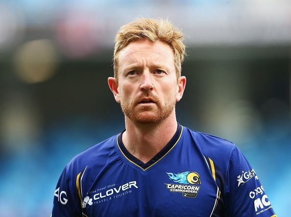 Image result for paul collingwood