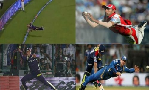 Image result for catches of ipl