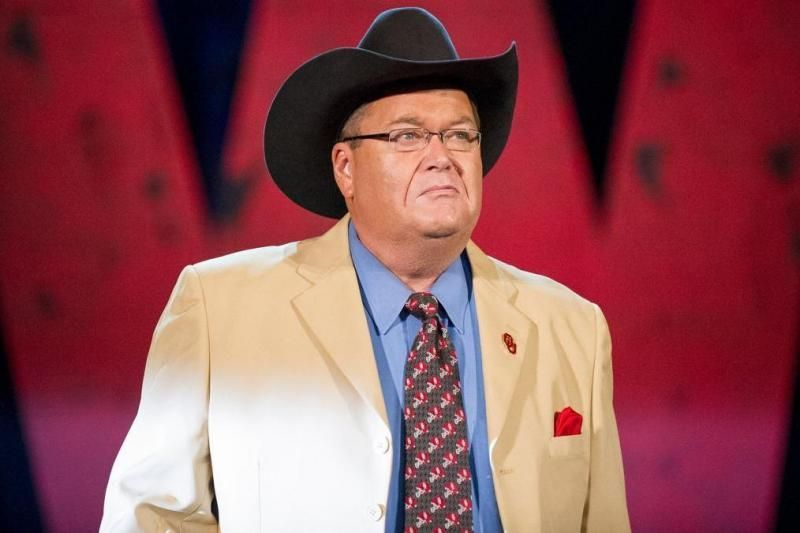 India Grappling With Selection Issues In Carlton Tri: WWE News: Jim Ross Issues Statement On Surgery, Health Status