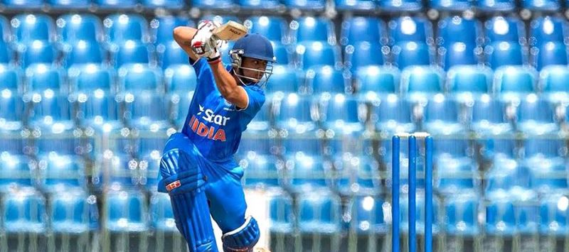Image result for ishan kishan