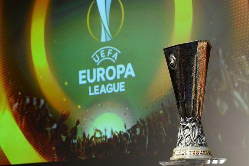 Europa League allows three teams from England