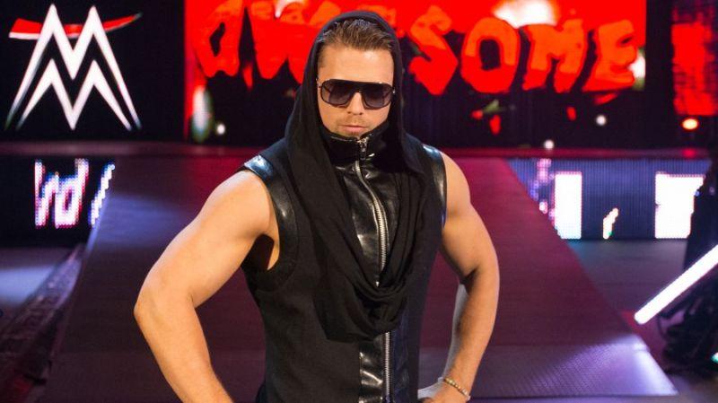 Alexa Bliss Vs Asuka Is The Plan For WrestleMania....For Now
