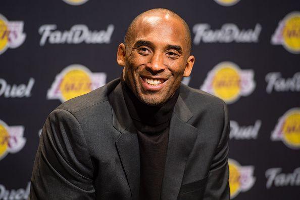 Kobe Bryant Net worth, Salary & Endorsements - Sportskeeda