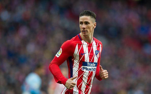 Twitter wishes Fernando Torres as he turns 34 dd6fffa0e