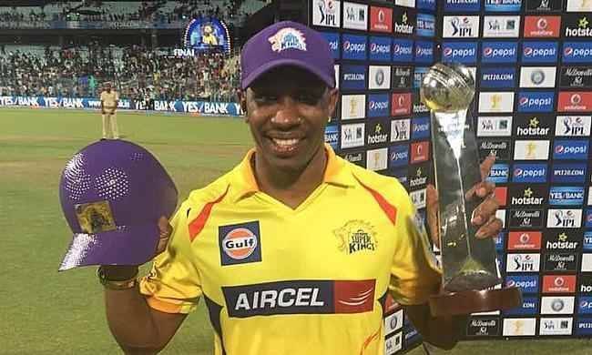 1ec6469ab17 IPL 2018  5 Bowlers who can win the Purple Cap