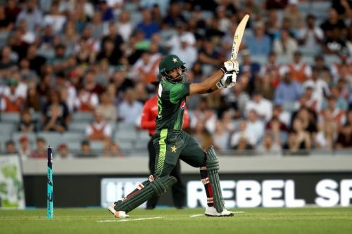 Image result for Babar Azam T20Is