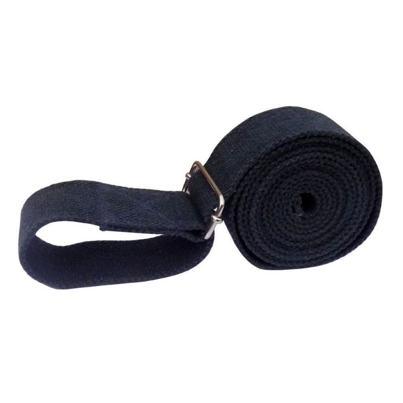 Gravolite Yoga Strap
