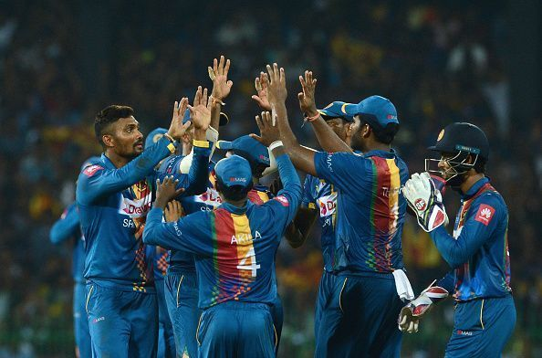 Image result for nidahas cup