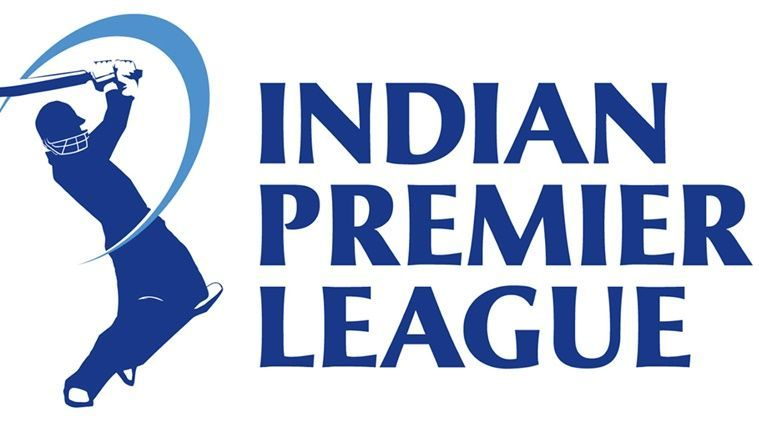 IPL 11 promises to be a riveting affair
