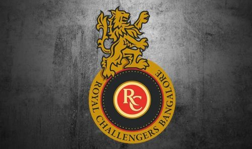 Image result for rcb  logo