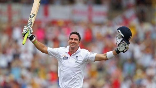 227 is the best test score for Pietersen