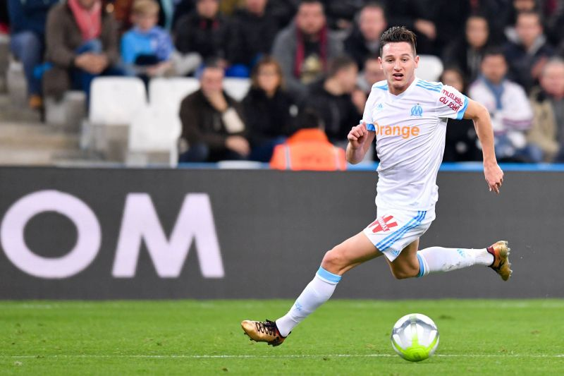 Thauvin has also been super creative this season but just fails to make the  list 255462502908d