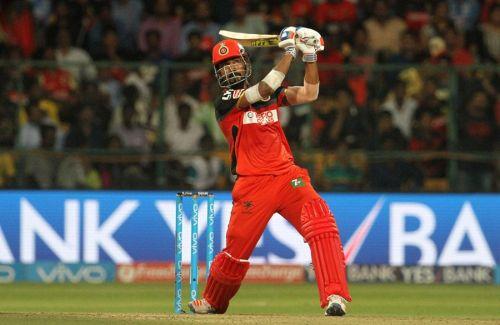 KL Rahul - IPL 2016