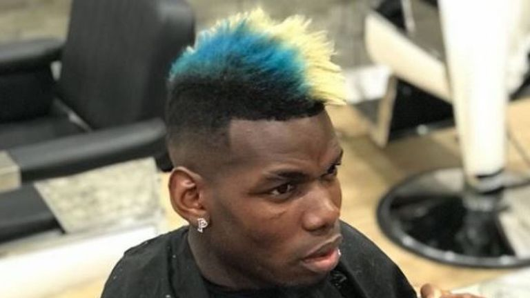 5 of the best and worst haircuts in football in 2018