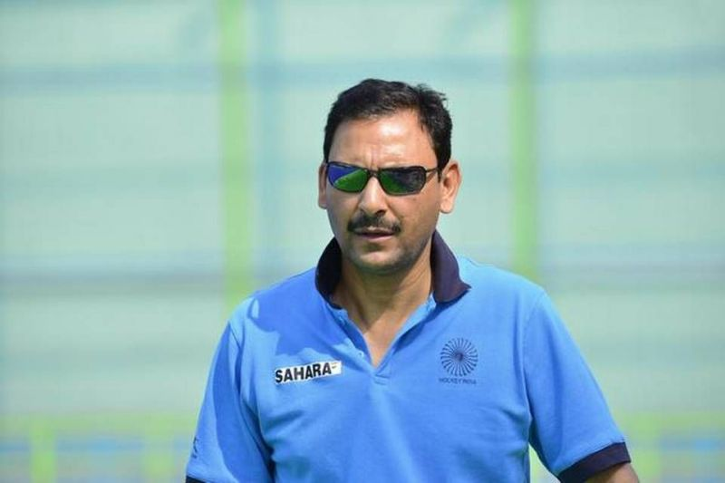 Can Harendra Singh maintain his golden touch?