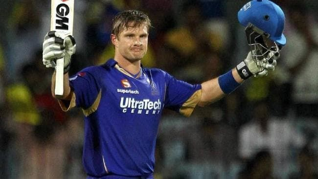 would lead this year's IPL all-rounders' XI