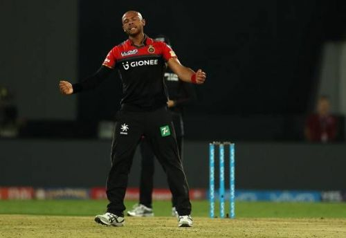 Image result for Tymal Mills PSL