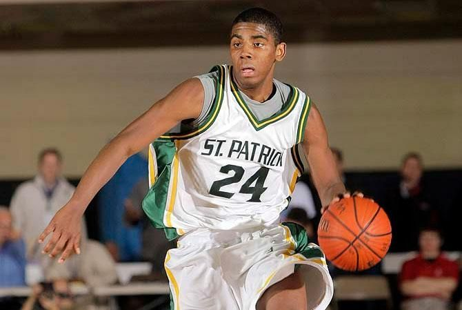cf1fc7f57045 Page 4 - 10 under-the-radar facts about Birthday Boy Kyrie Irving