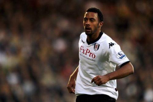 Fulham v Bolton Wanderers - Premier League