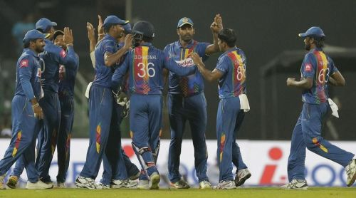 Image result for nidahas cup 1st T20
