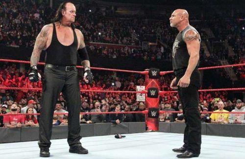 Image result for the undertaker sportskeeda