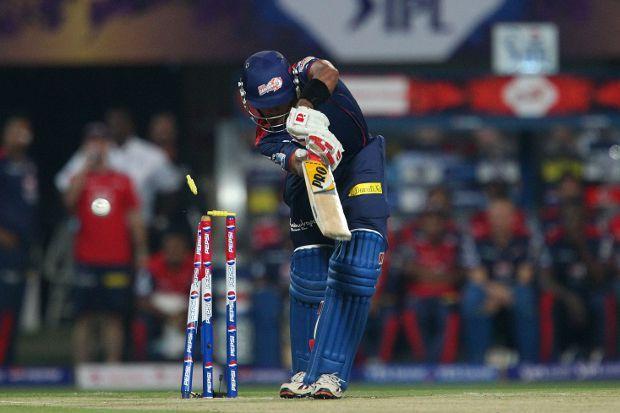 7 instances of both openers scoring ducks in an IPL match