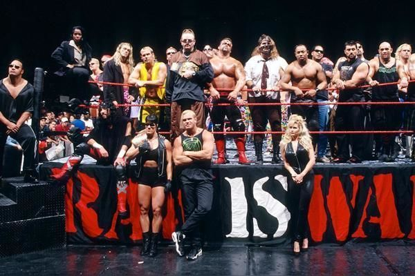 5 former WWE Attitude Era Superstars - where are they now?
