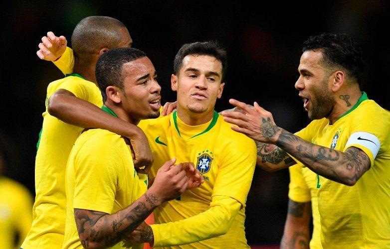 Image result for brazil player