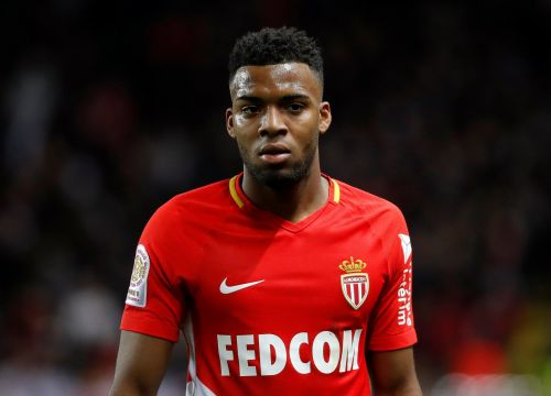 Lemar may the answer to Liverpool's creativity problems