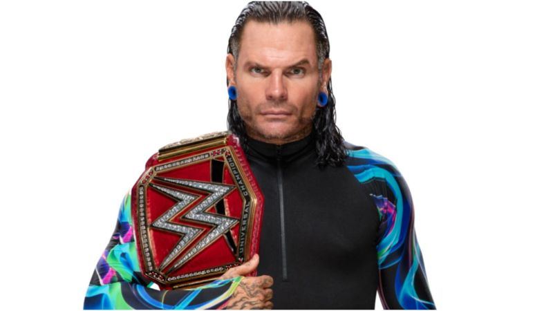 d0e9870a Page 4 - 5 possible roadmaps for Jeff Hardy in WWE