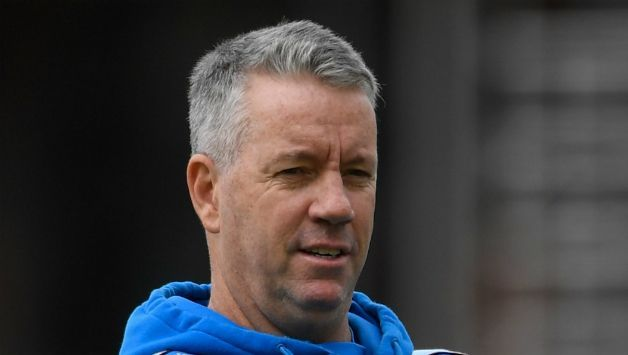 Stuart Law could not make it to the test side despite being a prolific batsman.