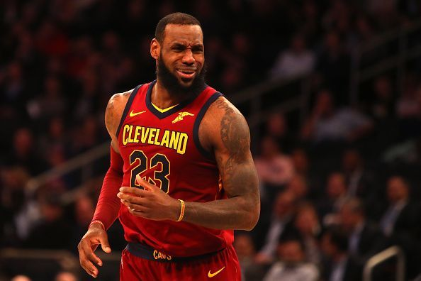 39a1db23dcd Page 4 - NBA MVP Race  Ranking the Top 5 MVP Candidates