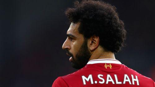 MohamedSalah-cropped